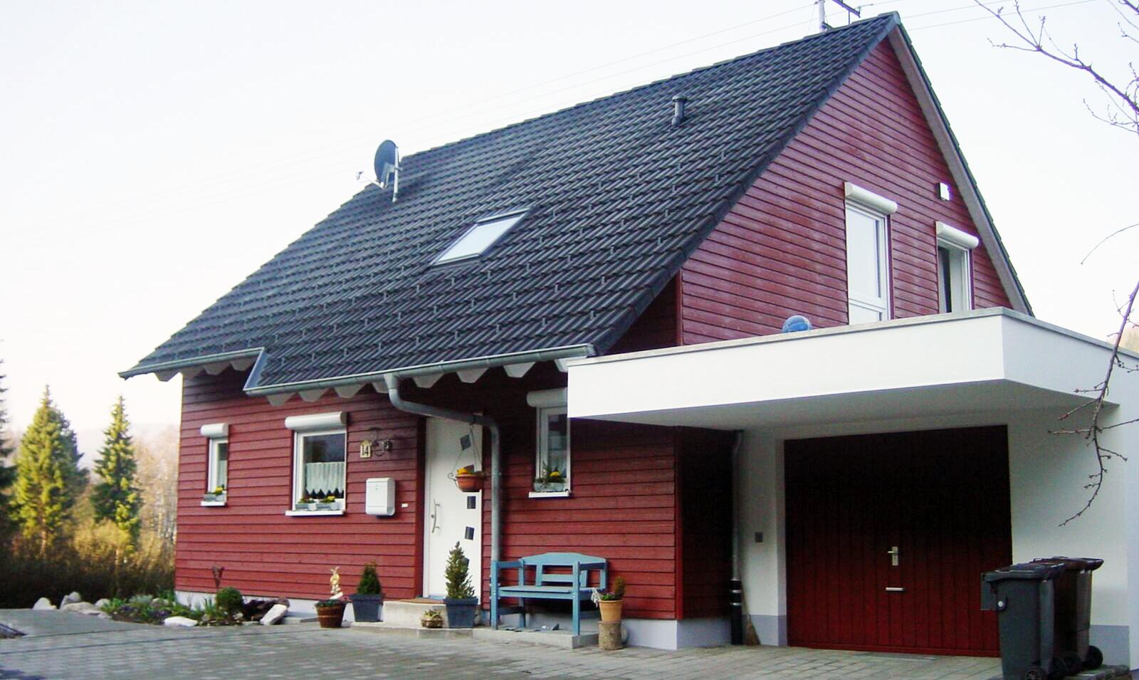 margrethausen-1600x955