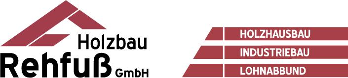 Holzbau Rehfuß GmbH